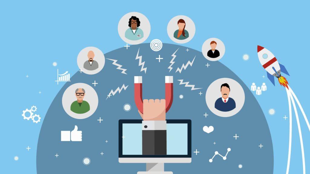 Engaging and Interactive Engaging and Interactive