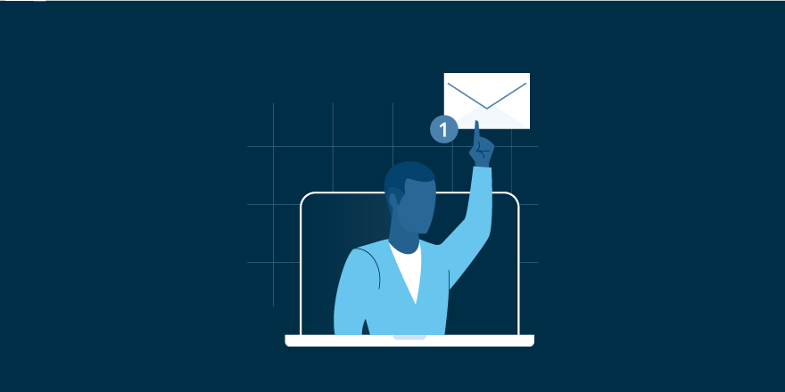 What is Permission Based Email Marketing?