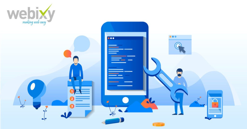 Why Opt for Mobile App Development?