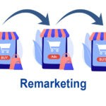 What is Remarketing? And Why Remarketing is Important?