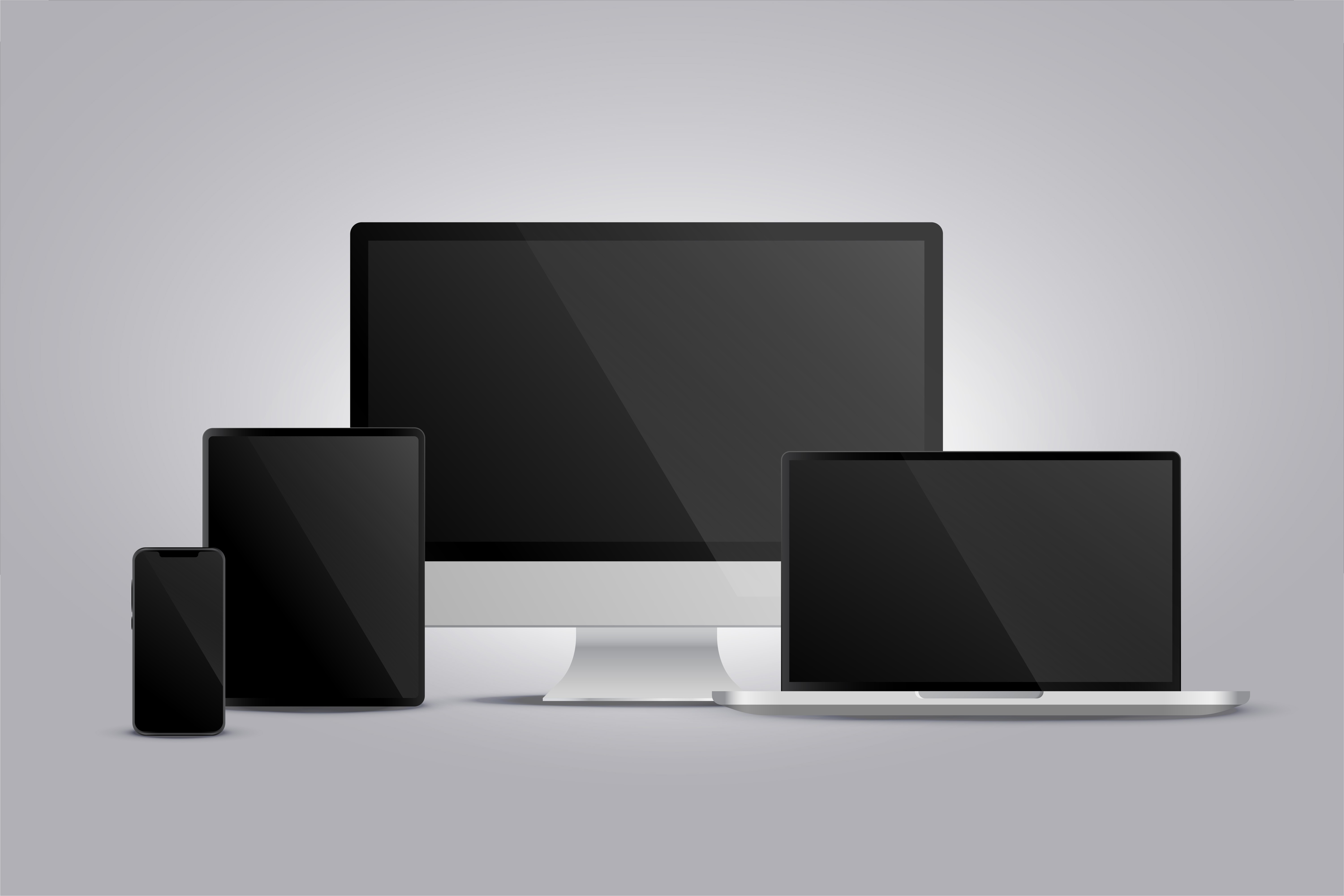 Dip for Multiple Devices