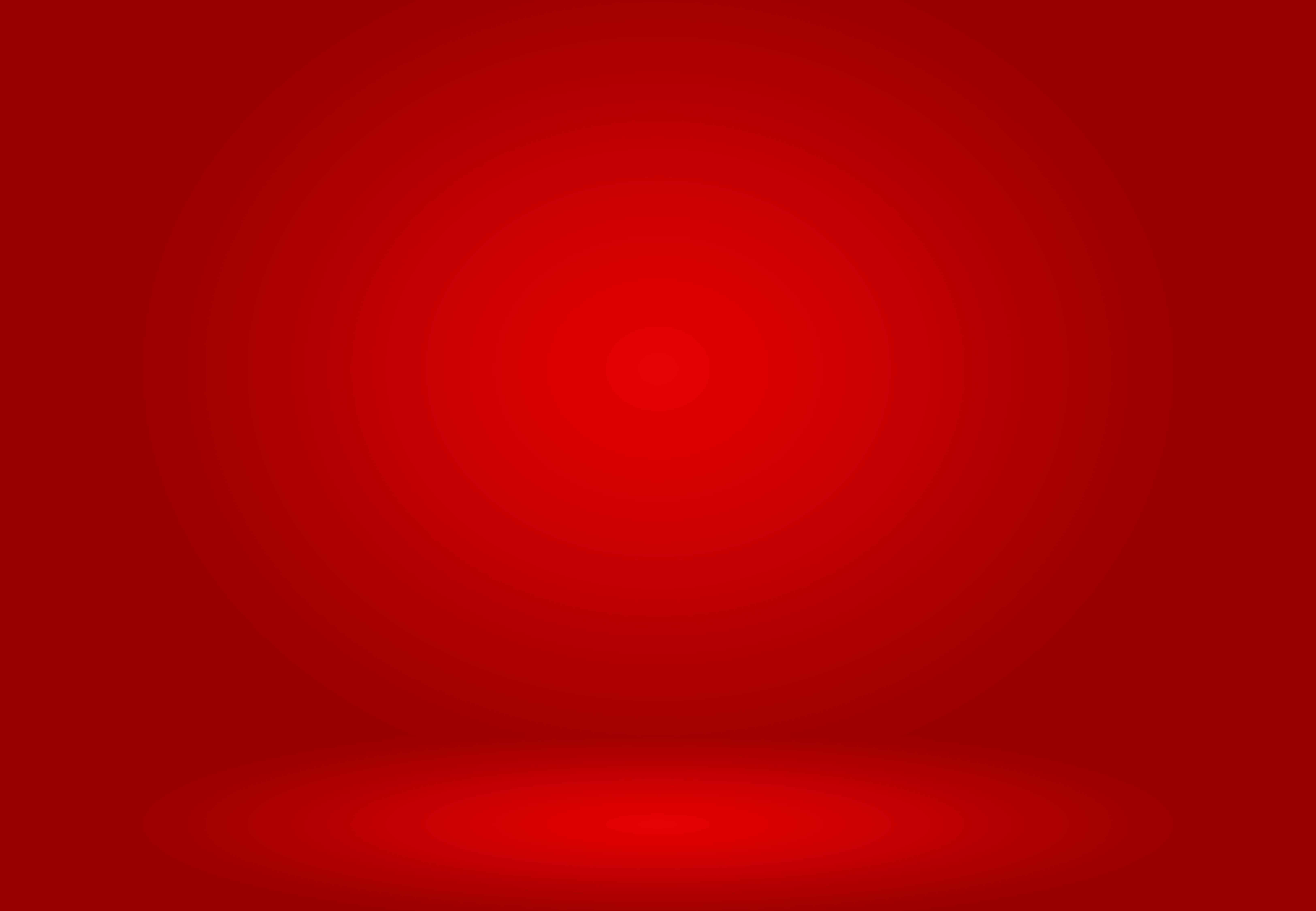 Red Color Psychology